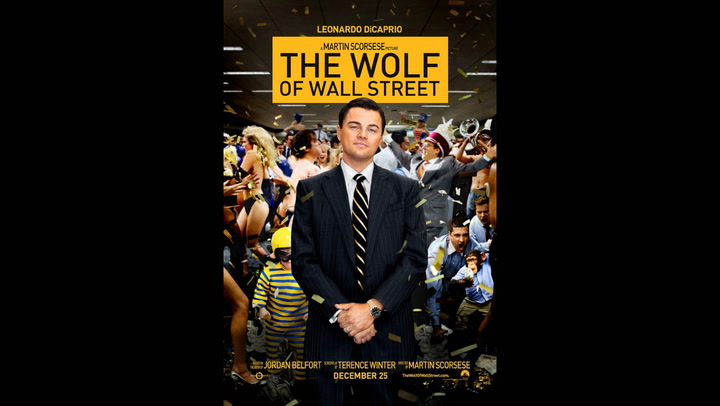 Here are the best depictions of Wall Street cinema has to offer.