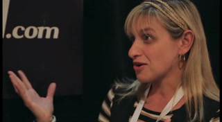 Chipotle's Jessica Harrison talks Fast Casual Summit