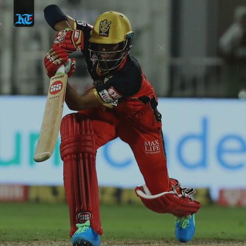 IPL 2020 Wrap: Kings XI Punjab beat Royal Challengers Bangalore by 8 wickets