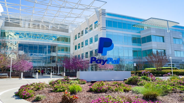 PayPal Will Soon Allow Users to Withdraw Crypto