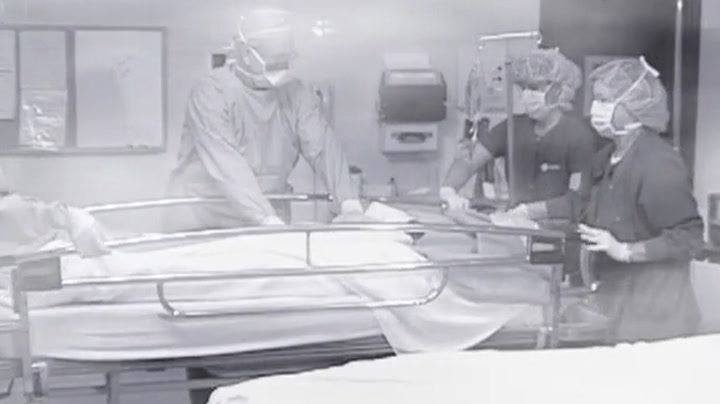 Fire Safety In The Operating Room Aurora Pictures