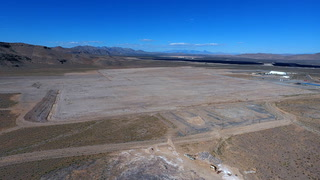 North Las Vegas Backs Off Plan To Sue Faraday Future
