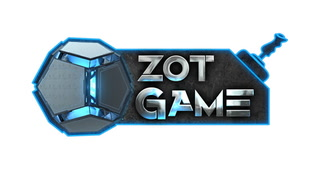 Replay Zot game - Samedi 03 Octobre 2020