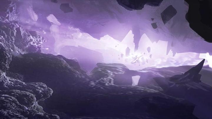 Underdark | Forgotten Realms Wiki | Fandom