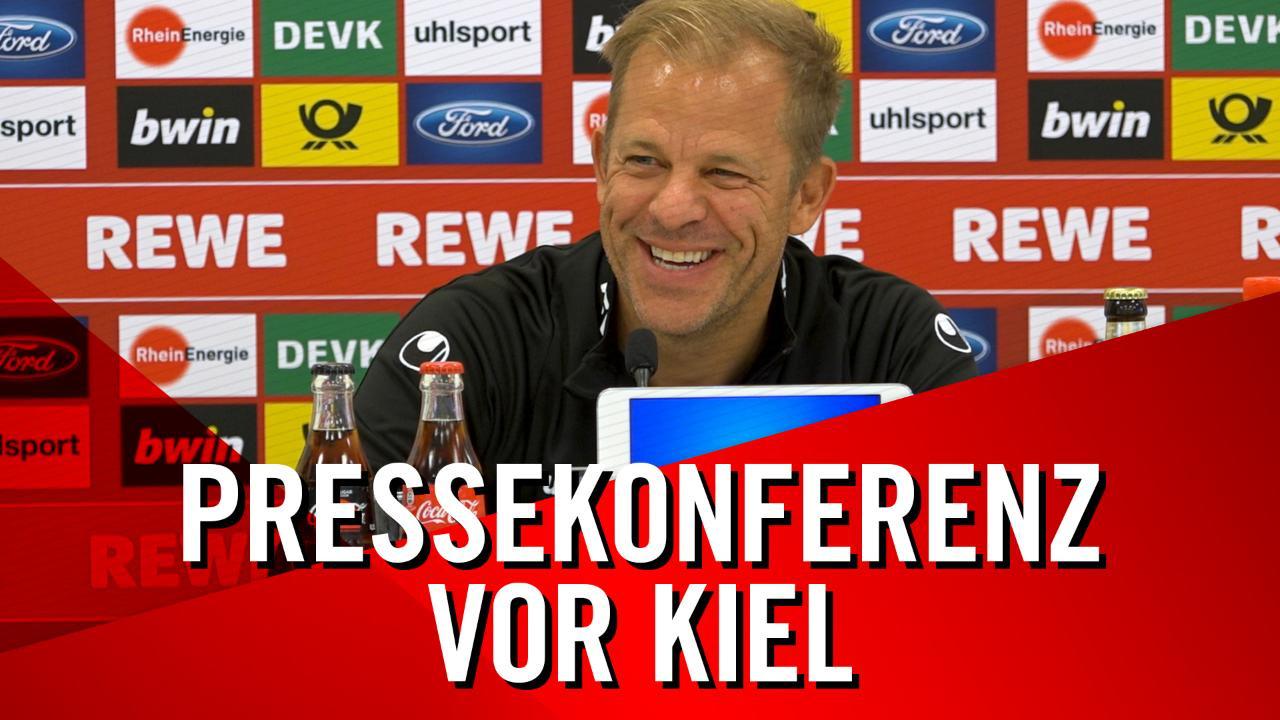 NetCologne FC-TV - Der TV-Channel des 1  FC Köln für FC