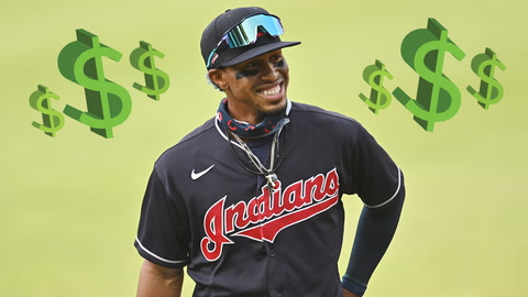 BNNY: What could a Francisco Lindor extension cost the Mets?