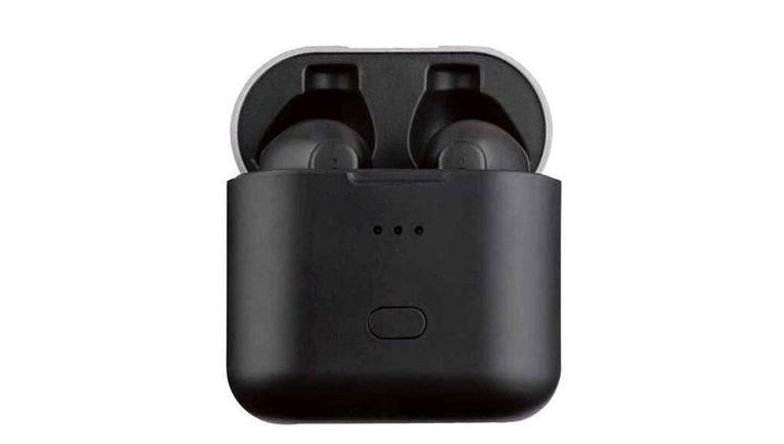 Así son los nuevos auriculares bluetooth SilverCrest de Lidl