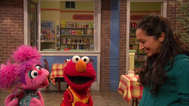 <b>Sesame Street</b> | Preschool Games, Videos, & Coloring Pages to ...