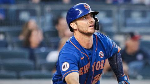 Mets vs Yankees: Get your Subway Series takeaways