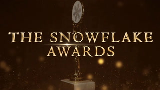 Watch:  TheBlaze TV presents the official #SnowflakeAwards