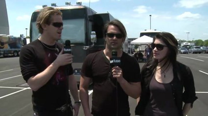 Rock On The Range 2011 : Who Do You Want To See?