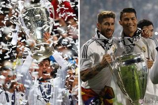 ¡Cristiano lo recuerda! Se cumplen seis años de La Décima Champions League del Real Madrid ante el Atlético