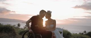 Jenna + Josh | Wailea-Makena, Hawaii | Gannon's