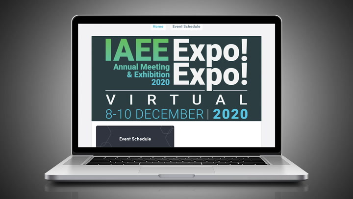 IAEE TV EXPO EXPO RECAP With Testimonials