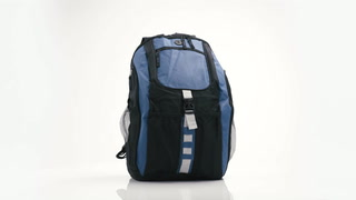 Backpack - 360