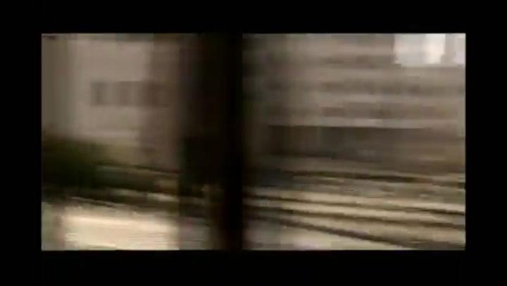 Jimmy Carter: Man From Plains - Trailer No. 1