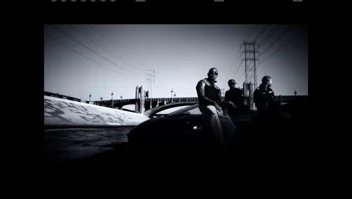 Chris Brown f/Tyga & Kevin McCall - Deuces