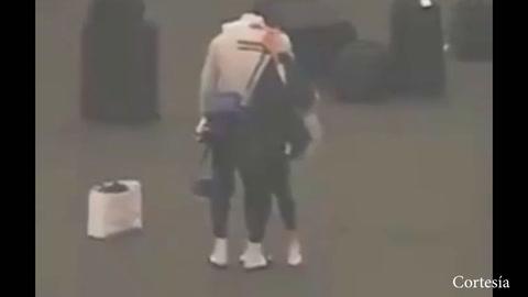 Así reaccionó LeBron James tras la muerte de Kobe Bryant