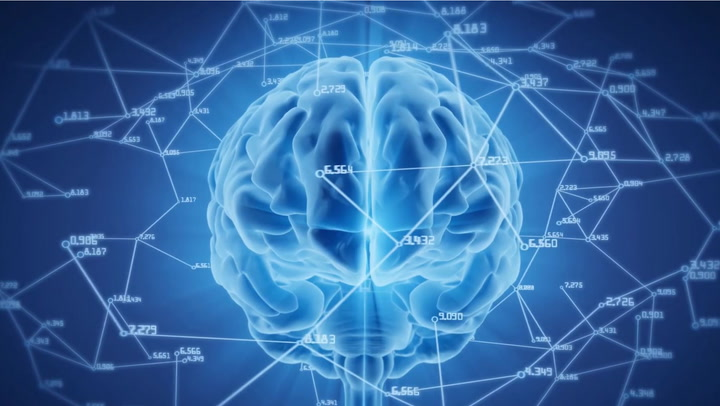 Alpha Cognition: Therapy for Alzheimer's Dementia