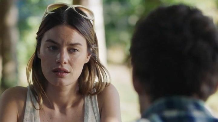 'The Deep House' Trailer