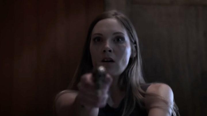 'The Amityville Moon' Trailer