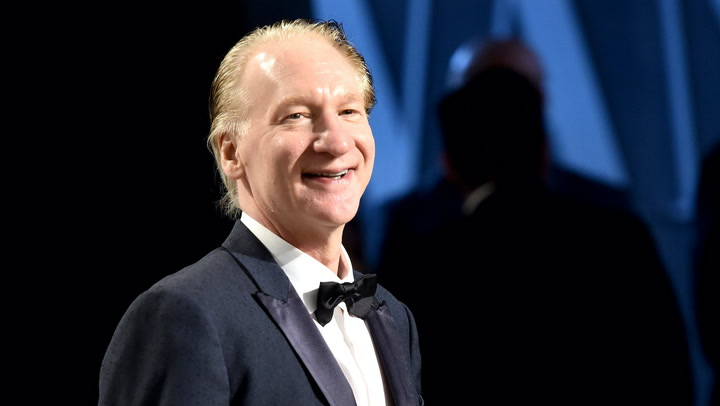 Bill Maher Slams Bitcoin: Financially Out of Touch or Just Dark Comedy?