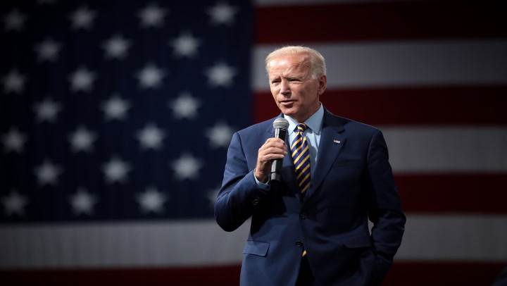 Biden's $1.9T Stimulus is Coming. How Will This Impact Crypto Markets?