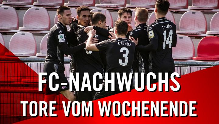 FC-Nachwuchstore #18