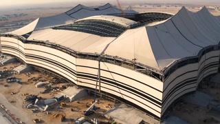 FIFA tira la toalla y renuncia a un Mundial de Catar-2022 con 48 equipos