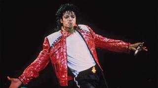 See Inside Michael Jackson's 'Thrilla Villa' for Sale in Las Vegas