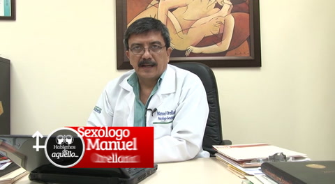 Cuidados de los piercings en los genitales