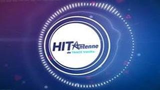 Replay Hit antenne de trace vanilla - Vendredi 02 Octobre 2020