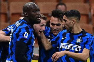 ¡No hay quién lo pare! Inter vuelve a ganar, esta vez ante Atalanta, y afianza su liderato en Serie A