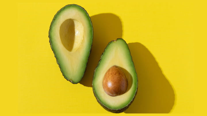 How Avocados from Mexico changed the game for marketing fruit