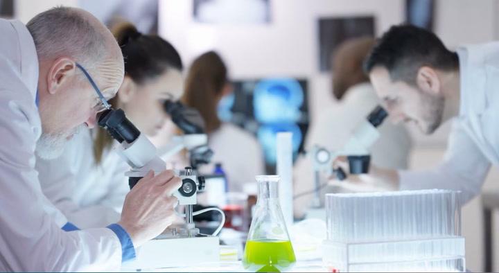 Investor Alert: Lexaria Bioscience - The Modern Way to Improve Oral Drugs