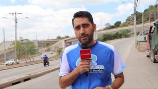 Calculadora Deportiva: Carlos Gris más allá de la televisión y la radio