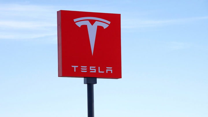Tesla Sold Some Bitcoin for Big Profit in Q1 and Crypto Critics Pounce