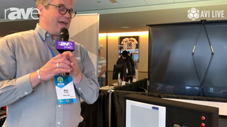 AVI LIVE: AtlasIED Showcases IPX Speaker Solution, Ideal for Mass Notifications
