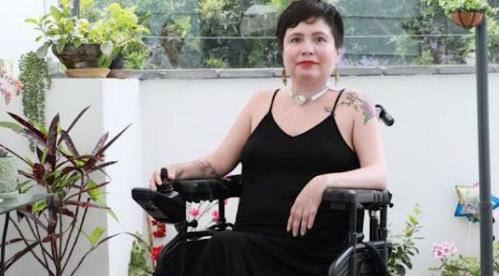 Poder Judicial aprueba aplicación de la eutanasia para Ana Estrada