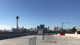 Project Neon opens to public in Fun Walk Saturday