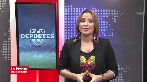 Deportes, resumen del 21-9-2018. Marathón es líder tras vencer a la UPN