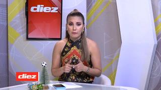 Análisis en Diez TV sobre el fracaso del Marathón:
