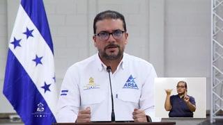 Honduras: Sube a 141 cifra de contagiados por coronavirus
