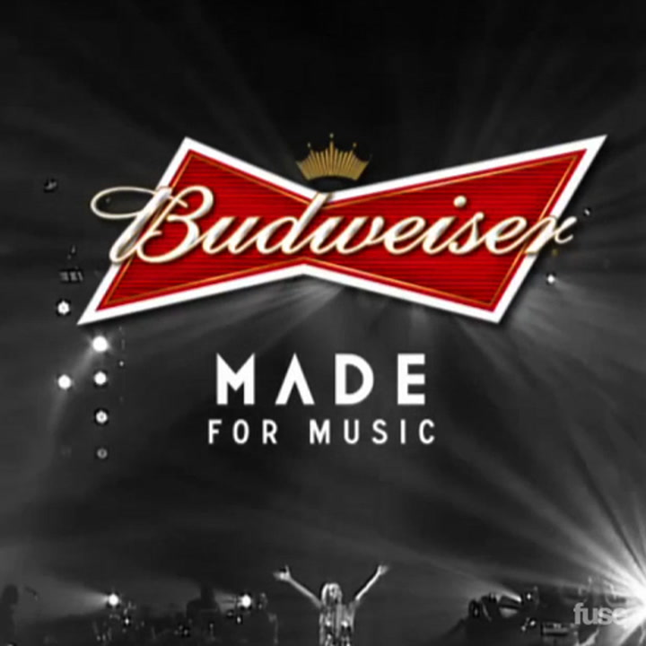 Jay Z and Rihanna's Budweiser Dreams Are Made Commercials