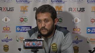 Rafael Cánovas: