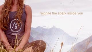 Thumbnail von Mountain Yoga Festival - Entspannen Und Abschalten Im Gebirge