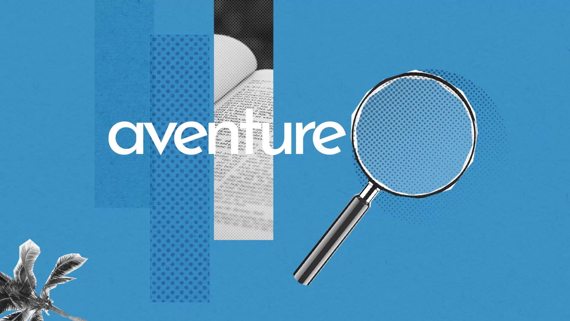 Aventure Definition Simple Et Facile Du Dictionnaire