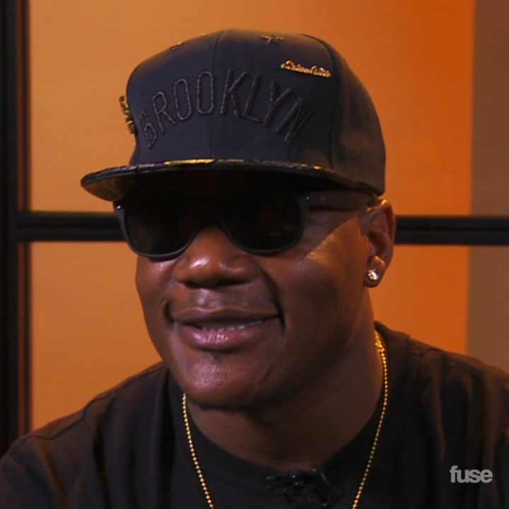 Sean Garrett On The Difference Between Hits And Smashes