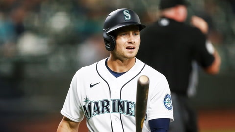 Should Mets fans care what happens to Jarred Kelenic?
