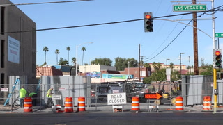 Gate on Foremaster Lane expected to cost $175,000 – VIDEO